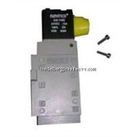Magnet-valve C37S01595, Solenoid Valve C37S039851,N37S114441,Valve N37S020141,N37S02424, N37S025641