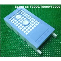 Maintenance Tank For Epson SC T3000/T5000/T7000 Printer