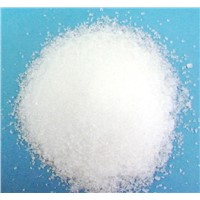 Monosodium phosphate MSP