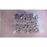 Neodymium   Iron  boron  Magnets