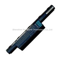 New Model Battery For for ACER 4732Z 4741G 4936