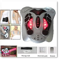 OBK-300 Electric foot massager with CE