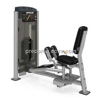 PRECOR C008ES Dual Exercise Inner/Outter Thigh Fitness Equipment