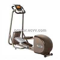 PRECOR EFX 5.23 Elliptical Fitness Crosstrainer Cross Trainer Equipment