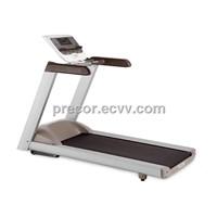 PRECOR Treadmill 9.33 Bodybuilding Fitness Exercise Equipment