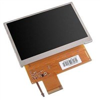 PSP1000 Replacement LCD Display Screen