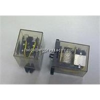 Power Relay OMRON MM2XP-D (DC24V),FUJI - APR - MINI - RPH Fan Speed Controller