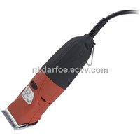 Professional 35W Pet Clipper/dog clipper