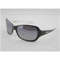 Promotion Sunglasses for Sport (T1004)
