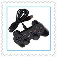 Providing the original shell of the controller for ps3