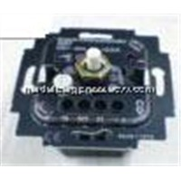 Push Button,Pneumatics61.184.1131,Pneumatics Valves61.184.1181, 61.184.1051