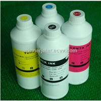 Ricoh GC21 GC31 GC41 Pigment Ink & Sublimation Ink Wholesale