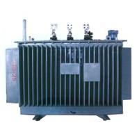 S13-M-30~1600 Transformer,Power Transformer,Oil Immersed Transformer, Oil Filled Transformer