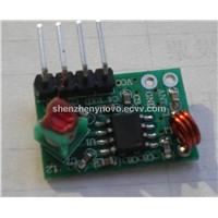 SCSR118 SRR RF IC