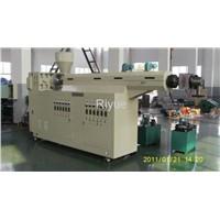 SJ90-FH1300 LAMINATOR Plastic Extruding Compound