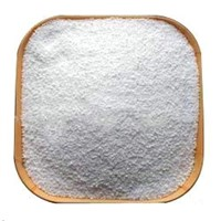 SODA ASH LIGHT 99.2% LOWEST PRICE WITH ISO certificiate