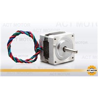 Site:Home > Products > Hybrid Stepping Motor