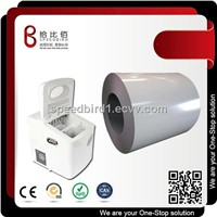 Speedbird PCM Pre Coated Metal Sheet/ Coil for Home Appliance