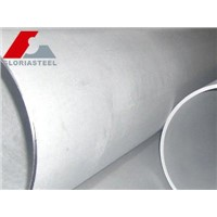 Stainless Steel for Power plant Pipes grade HR3C