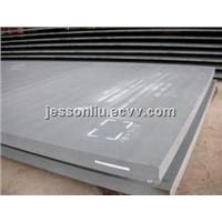 Steel Plate, S355J2, S355K2, S355J0 steel sheet