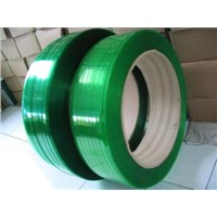 Strength Pet/ PP Strapping Band Extrusion Plastic Machine