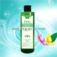 Strongly resommend--FEG herbal shampoo/ no side effect/ nourish hair