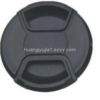 TANSO plastice Snap On Lens Cap