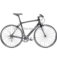 TREK 7.7 FX Road Fitness Bike Bicycle