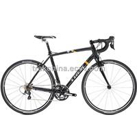 TREK Crockett 9 Road Cyclocross Bike Bicycle
