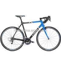 TREK Cronus CX Ultimate Road Cyclocross Bike Bicycle