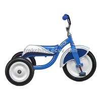 TREK TOWN Trikester KIDS' BIKE BICYCLE