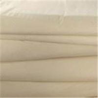 "T/C 90/10 45sX45s 110X 76 63""greige fabric"
