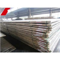 Technical conditions for alloy steel plates of 42CrMo4