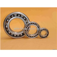 Thrust Spherical Roller Bearings