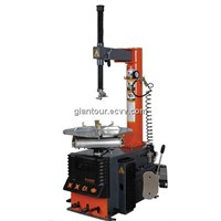 Tire Tyre Changer For Car And Truck Tire