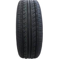 Tires Car tyres 165/65R13