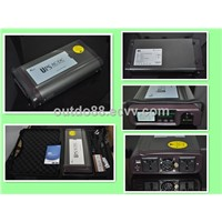 UPS AC-DC power supply