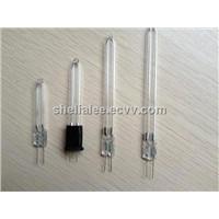 Ultaraviolet lamp tube/UVC lamp, UVA Lamp, UVB lamp