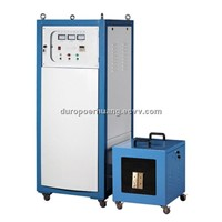 Ultrasonic Frequency Induction Heating Machine&Equipment (KIU-120KW)