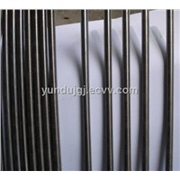 What's the Threaded Rod ? | Looking For Threaded Rod Manufacturer