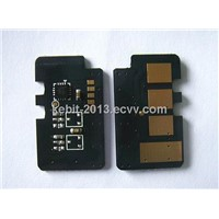 XE-Xerox3315/3325 compatible chips for printer