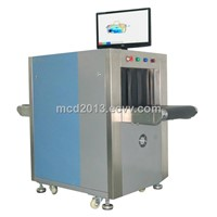 X-ray Luggage/Baggage Scanner Equipment (MCD-5030)