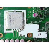 For Xbox360 Xecuter Corona CPU Postfix Adapter V2