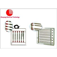 Zhaoyang Explosion-proof Electric Heater / Damp-proof Type