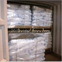 Zinc Oxide Feed Grade 99% Min
