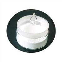 Zinc Oxide for Rubber and Coating