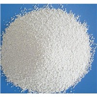 bentonite /bentonite powder /sodium bentonite