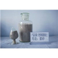 bentonite for cat litter,sodium bentonite,calcium bentonite