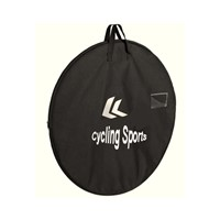 bicycle wheel bag 600D strong material and cheap price