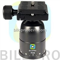 camera ball head professional ball head heavy load